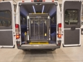 Rear-Entry-Promaster