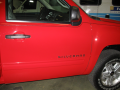 chevy-freedom-seat-1