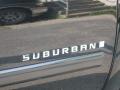 suburban-freedom-seat