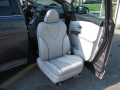 toyotaseat-010