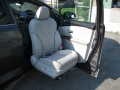 toyotaseat-011