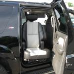 suburban-freedom-seat-3