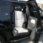suburban-freedom-seat-4