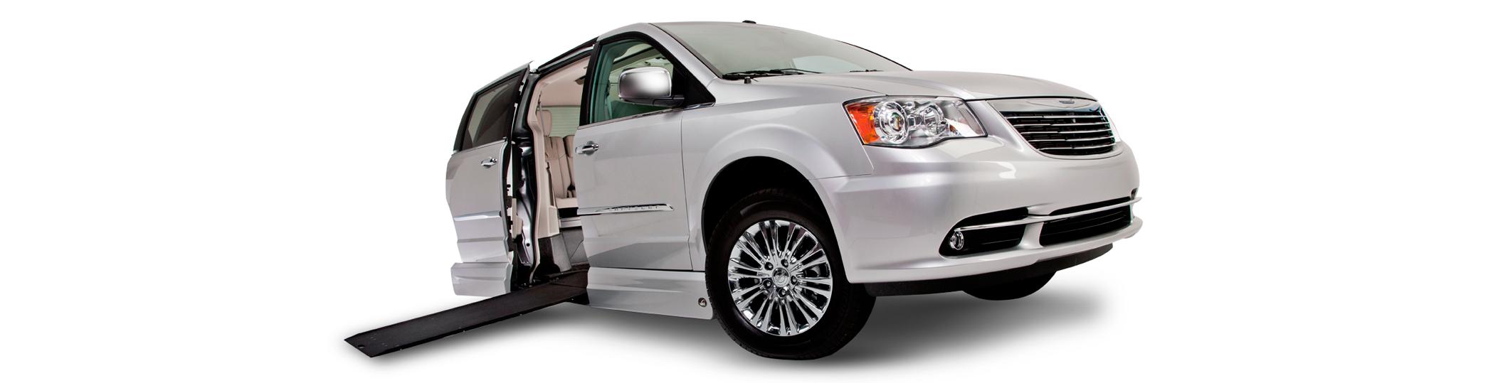 Chrysler-1-11
