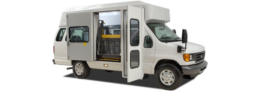 municipal_transporter-lrg